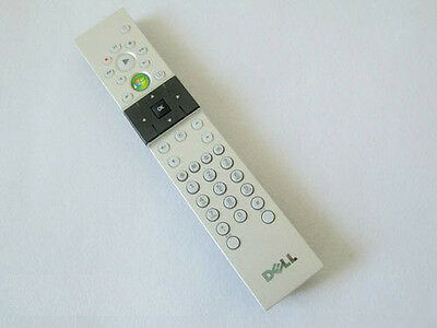 Dell Media Center Edition XPS One 24 MCE Remote Control