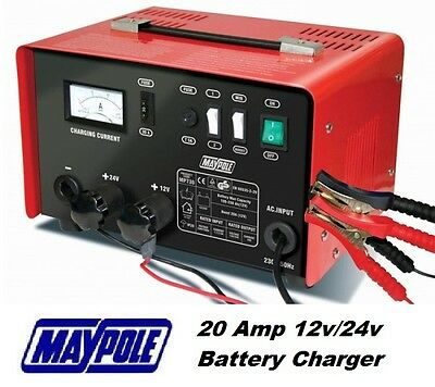 Battery Chargers, Conditioners, Car Accessories, Vehicle Parts & Accessories • 6,807 Items ...