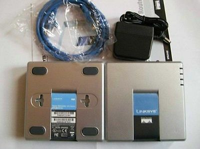 Linksys SPA3102 Voice Gateway with Router ATA VOIP for Asterisk Elastix Trixbox