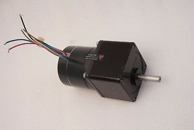 VEXTA STEPPING MOTOR 5-PHASE A4318-9215TG