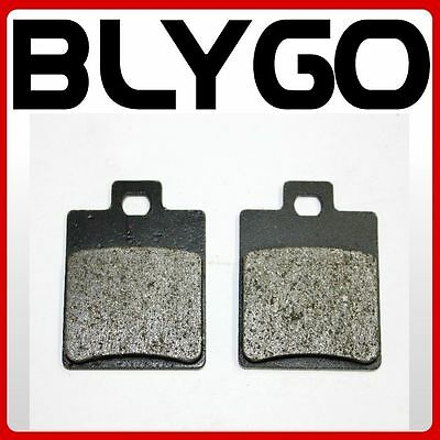D Disc Brake Caliper Pads PIT PRO TRAIL Quad Dirt Bike ATV Dune Buggy Go Kart