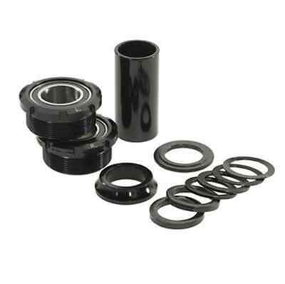 REDLINE Bmx sealed 22mm euro Bottom Bracket set new