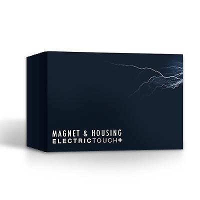 Electric Touch+ (Plus) Accessories by Yigal Mesika Magic Trick