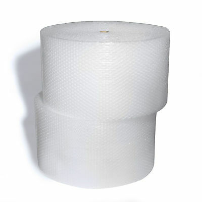 BUBBLE WRAP - 300mm 500mm 600mm 750mm - 10m 20m 30m 50m 100m ROLLS HIGH QUALITY