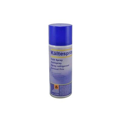 Kältespray Cool Spray Kälte-Spray 150 ml