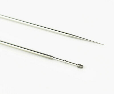 HARDER & STEENBECK 0.15mm NEEDLE - FITS EVOLUTION, INFINITY, ULTRA + GRAFO
