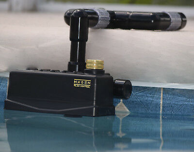 AG Staypoollizer Premium -Above Ground Pool - Automatic Pool Filler