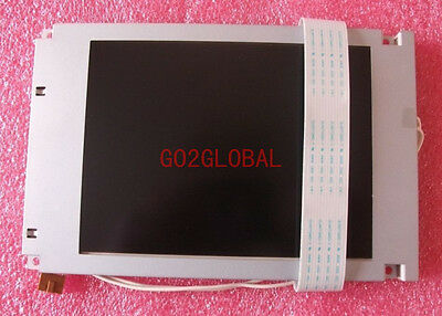 New and original for SP14Q004 LCD Screen Display Panel with 60 days warranty