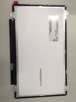 "12.1"" CCFL LCD Screen for Panasonic Toughbook CF-W8 CF-W7 CF-T7 Laptop Display"