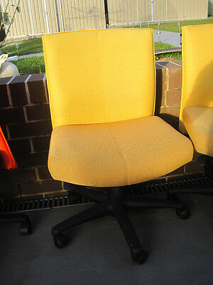 Excellent Quality Office Chair