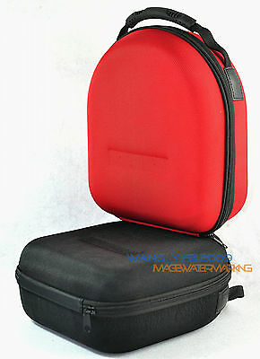 Headphone Storage Case Box For Beyerdynamic DT770 DT880 DT990 T1 T70 Headphone
