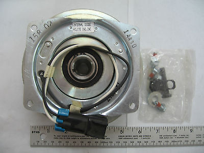 Freightliner Fan Clutch Alliance P/N ABP N83 303113 ABPN83303113 ABP-N83-303113