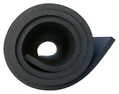 Aquarium Base Underlay Safety Mat, Fish tank bottom protection