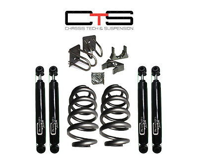 What Size Bolt On 2001 F250 Torsion Bar additionally Custom Offsets Store moreover Nissan D21 Transfer Case Diagram together with Nissan D21 Suspension furthermore Free Nissan Maxima Wiring Diagrams. on nissan d21 lift kit