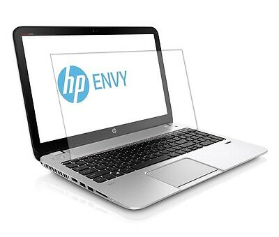 """Anti-Glare Screen Protector for 15.6""""  HP ENVY M6 Notebook (Non touch)"""