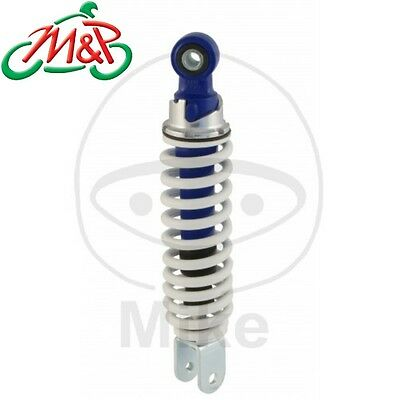 Yesterday 50 1999 RMS ADJUSTABLE SHOCK ABSORBER