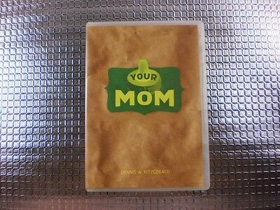 Shins DVD © 2007 Your Mom Films THERMALS DECEMBERISTS RITTER ENON PORTLAND PDX 0