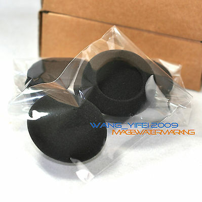 10 Foam Ear Pads Cushion Cover For Sony MDR G45LP G45 LP Behind Neck Headphones