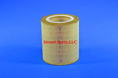 Replaces: Ingersoll Rand Part# 89295976, Air Filter (Box of 4)