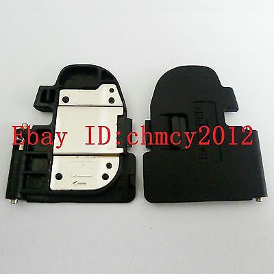 NEW Battery Cover Door For CANON EOS 5D Digital Camera