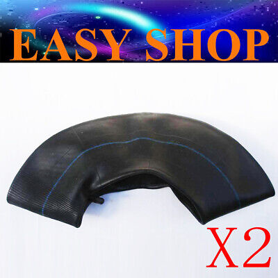 2X 16X8-7'' Inch Inner Tube Wheel 50 70 110cc 125cc ATV QUAD BUGGY BIKE Go Kart
