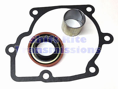 4R70W Ford Transmission Extension Tail Housing Bushing NEW