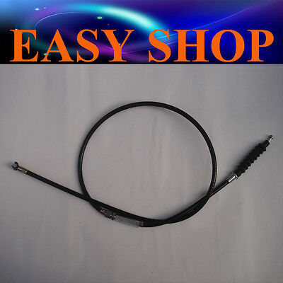 91CM CLUTCH CABLE 125cc 140cc 150cc 160cc 250cc DIRT PIT PRO BIKE TRAIL DUNE ATV