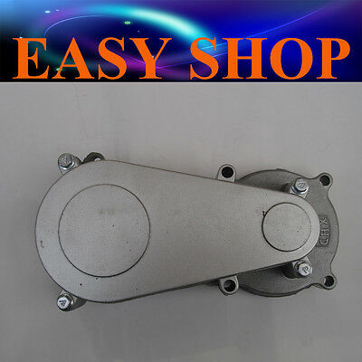 14T Clutch Drum Bell Housing Gear Box 49cc Mini Dirt Pocket Quad Monkey Bike ATV