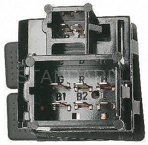 Standard Motor Products DS340 Headlight Switch