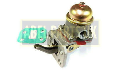 Jcb Parts 3Cx - Fuel Lift Pump (17/402100)