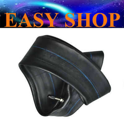"2.50 / 2.75 - 14"" Inch Front Inner Tube 125cc 140cc 150c PIT PRO Trail Dirt Bike"