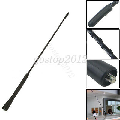 """New 16"""" Roof Mast Radio Whip Antenna Fit for Mazda 3 5 6 2005 2006 2007 2008"""