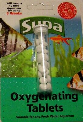 Discus Delights Fish Food No Frill Pizza Box Style Hamper & 2 x 20g wormer plus.