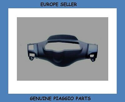 Piaggio Nrg Power Genuine Handlebar Cover