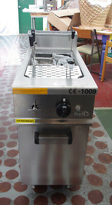 SRE Gas Pasta Cooker