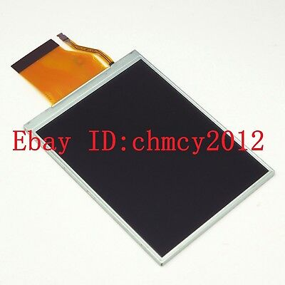 NEW LCD Display Screen for NIKON D5100 Digital Camera Repair Part
