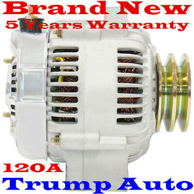 Alternator for Toyota Landcruiser 1HZ 1PZ 1HD-T 4.2L Diesel 90-07