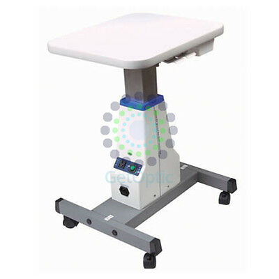 Brand New Electric Motorized Instrument Table Optical Power Table