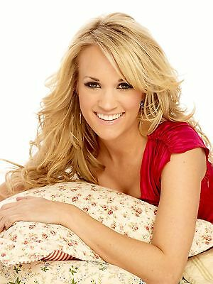Carrie Underwood 8X10 Glossy Photo Picture Image #5