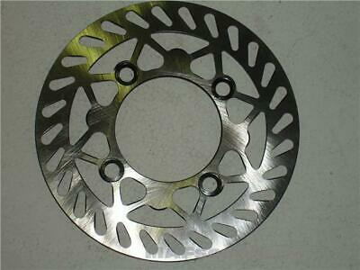 Heavy duty Brake disc DSG Petrol Pit / Dirt bikes /MX Motor cross Bikes Etc