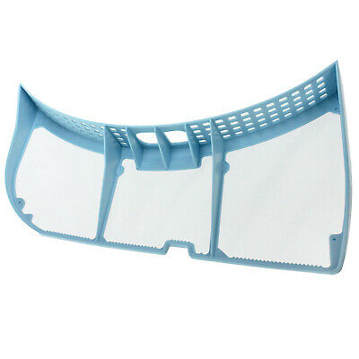 HOTPOINT TL21 Tumble Dryer FILTER 1701541 C00095970