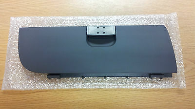 Genuine Toyota Aygo Citroen C1 Peugeot 107 Glove Box Lid Cover 2012> On New