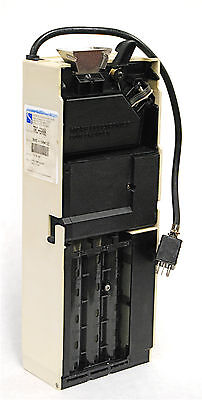 MEI Mars MC 5000 Coin Changer Replacement - Reconditioned