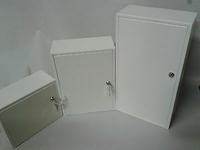 Metal Clad Distribution Board,Consumer Unit,Enclosure, MCB,RCD,6,12,24,36 module