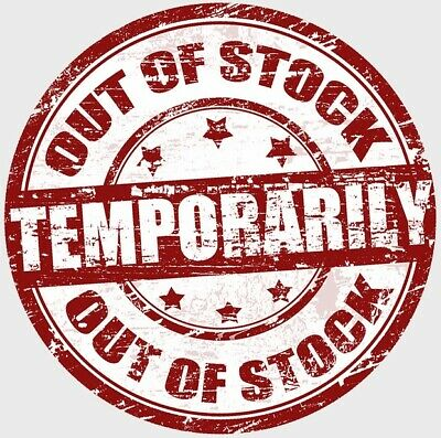 Heater Blower Fan Assy Ford Ba Bf Fg Falcon Sx Sy Sz Territory Brand New Genuine