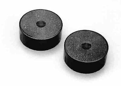 Pressure Replace Pads Non Asbestos Replacement Silencer Pads AMMCO 909183