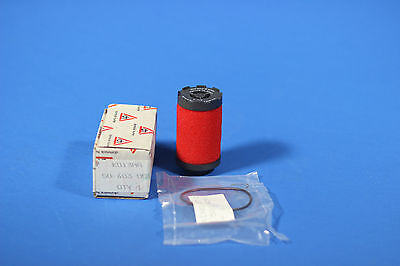 Ingersoll Rand 91108225 Replacement Filter Element OEM Equivalent.