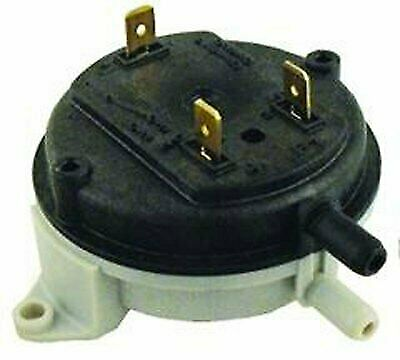 Supco NS2000031 Universal Air Pressure Switch
