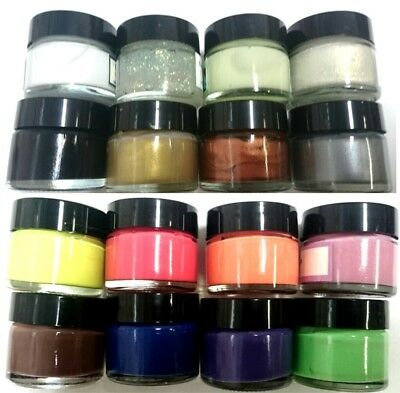 SOAP PAINTS Bring your Soaps to Life, PAINT ON, Skin Safe, Non Toxic, Easy Dry