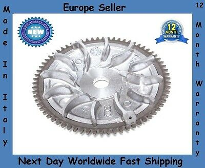 Piaggio Skipper 150 lx  Front Variator Starter Pulley NEW